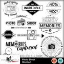 Photo_shoot_word_art_small