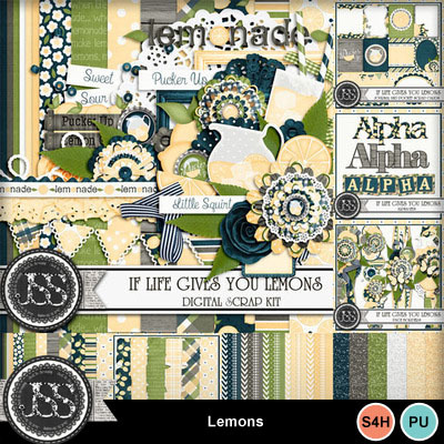 Lemons_bundle