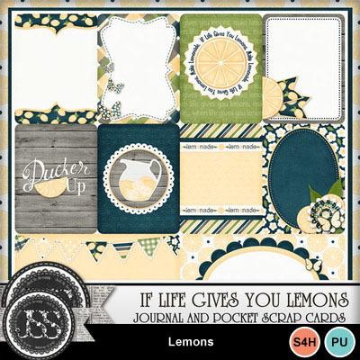 Lemons_journal_cards