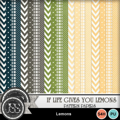 Lemons_pattern_papers