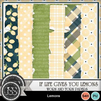 Lemons_worn_papers