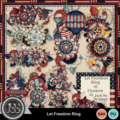 Let_freedom_ring_clusters