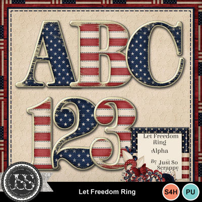 Let_freedom_ring_alphabet