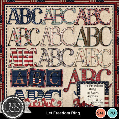 Let_freedom_ring_alphabets