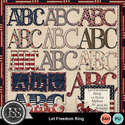 Let_freedom_ring_alphabets_small