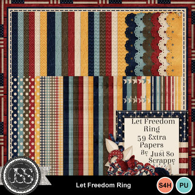 Let_freedom_ring_pattern_papers