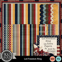 Let_freedom_ring_pattern_papers_small