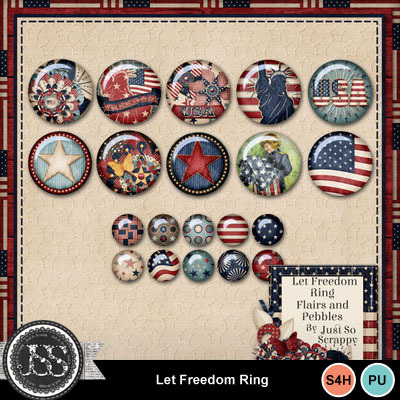 Let_freedom_ring_flairs