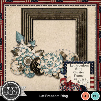 Let_freedom_ring_cluster_frame