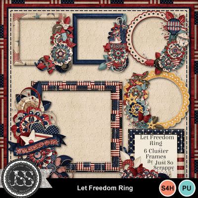 Let_freedom_ring_cluster_frames