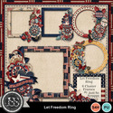 Let_freedom_ring_cluster_frames_small