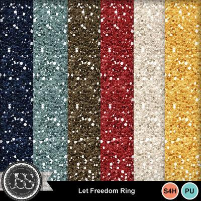 Let_freedom_ring_glitter_paper