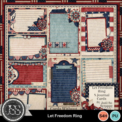 Let_freedom_ring_journal_cards