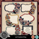 Let_freedom_ring_journal_clusters_small