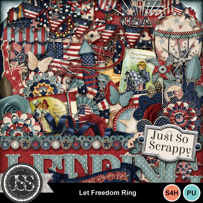 Let_freedom_ring_kit