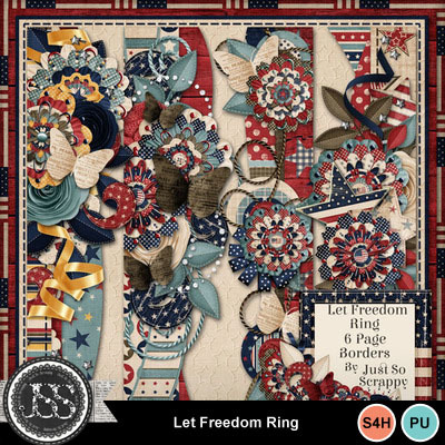 Let_freedom_ring_page_borders