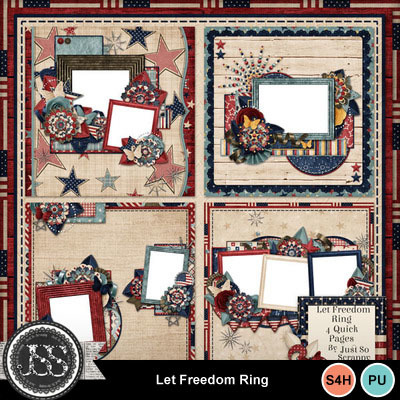 Let_freedom_ring_quick_pages