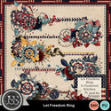 Let_freedom_ring_cluster_stitches_small