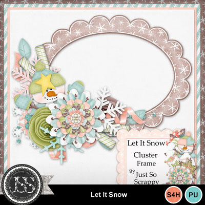 Let_it_snow_cluster_frame