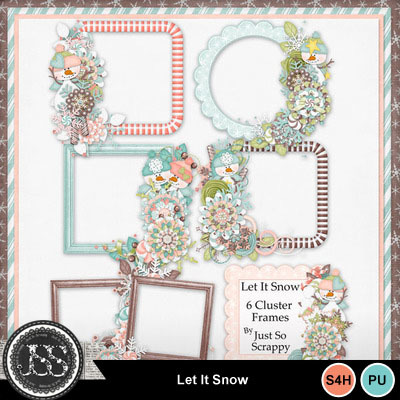 Let_it_snow_cluster_frames