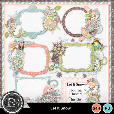 Let_it_snow_journal_clusters