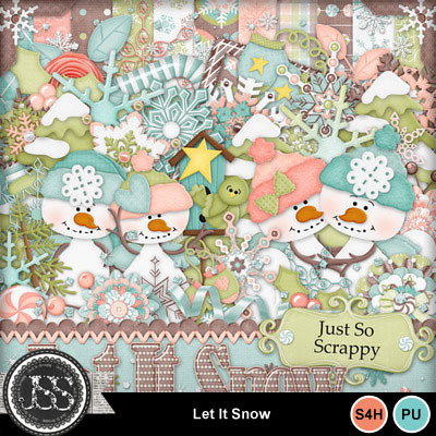 Let_it_snow_kit