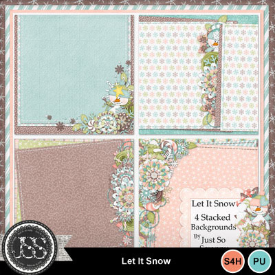 Let_it_snow_stacked_backgrounds