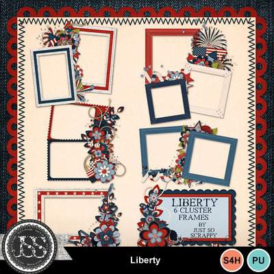 Liberty_cluster_frames