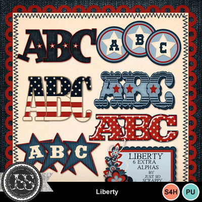 Liberty_alphabets