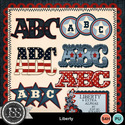 Liberty_alphabets_small