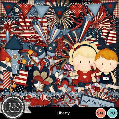 Liberty_kit