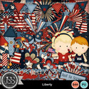 Liberty_kit_small