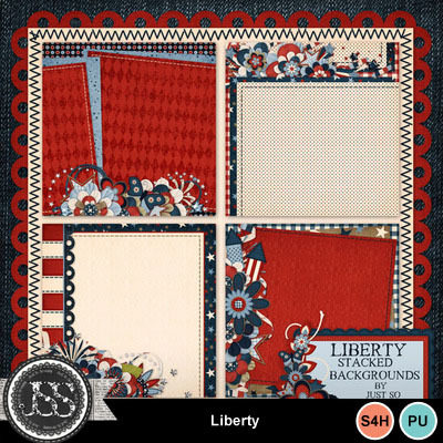 Liberty_stacked_backgrounds