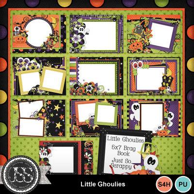 Little_ghoulies_brag_book