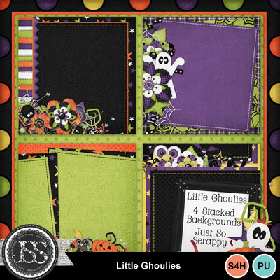 Little_ghoulies_stacked_backgrounds