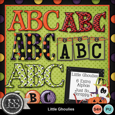 Little_ghoulies_alphabets