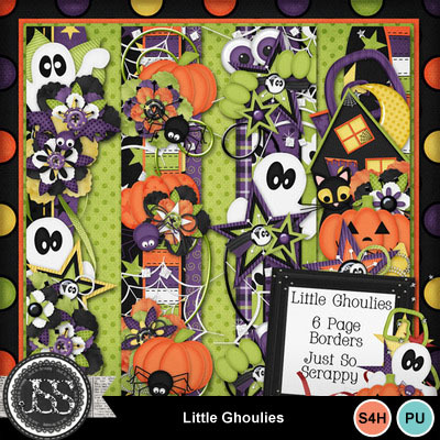 Little_ghoulies_page_borders