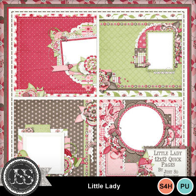 Little_lady_quick_pages