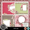 Little_lady_quick_pages_small