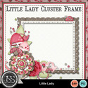 Little_lady_cluster_frame_small