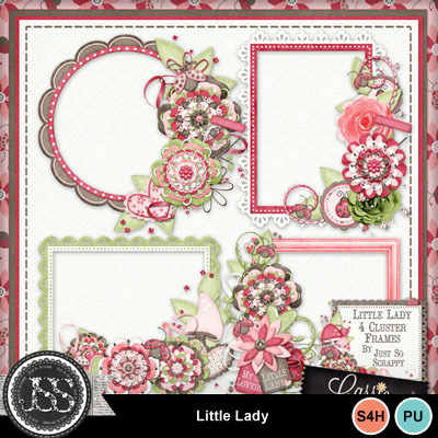 Little_lady_cluster_frames