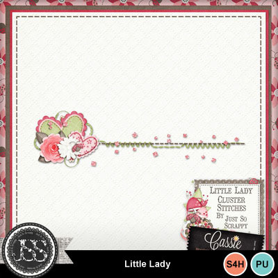 Little_lady_cluster_stitch