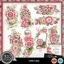 Little_lady_clusters_small
