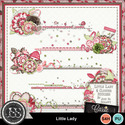 Little_lady_cluster_stitches_small