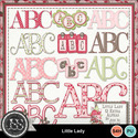 Little_lady_alphabets_small