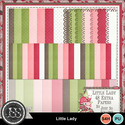 Little_lady_pattern_papers_small