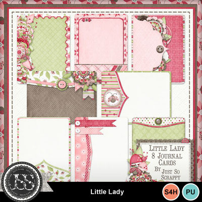 Little_lady_journal_cards