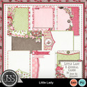 Little_lady_journal_cards_small