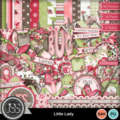 Little_lady_kit
