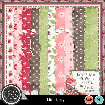 Little_lady_stacked_backgrounds
